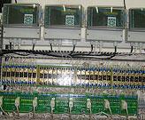 Система автоматизированного управления техпроцессом