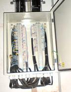 Поставка кабельно-проводниковой продукции